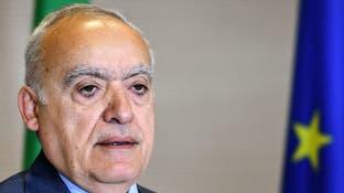 ألمانيا: واشنطن يجب ألا تمنع تعيين مبعوث أممي جديد لليبيا