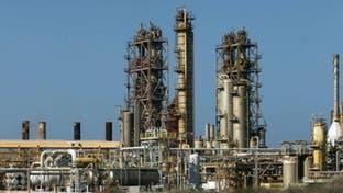 ليبيا.. إقفال الموانئ يعطل إنتاج 700 ألف برميل نفط يومياً