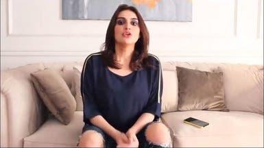 صدمة بمصر.. فتاة تقرر تجميد بويضاتها والإفتاء توضح