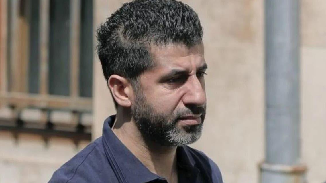 آمریکا: تاجر ترک به اتهام دور زدن تحریمهای ایران به حبس محکوم شد