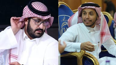 إدارة السويكت: نرفض الإساءة لكل من خدم نادي النصر