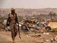 """سوريا.. هل عاد تنظيم داعش إلى مناطق """"قسد""""؟"""