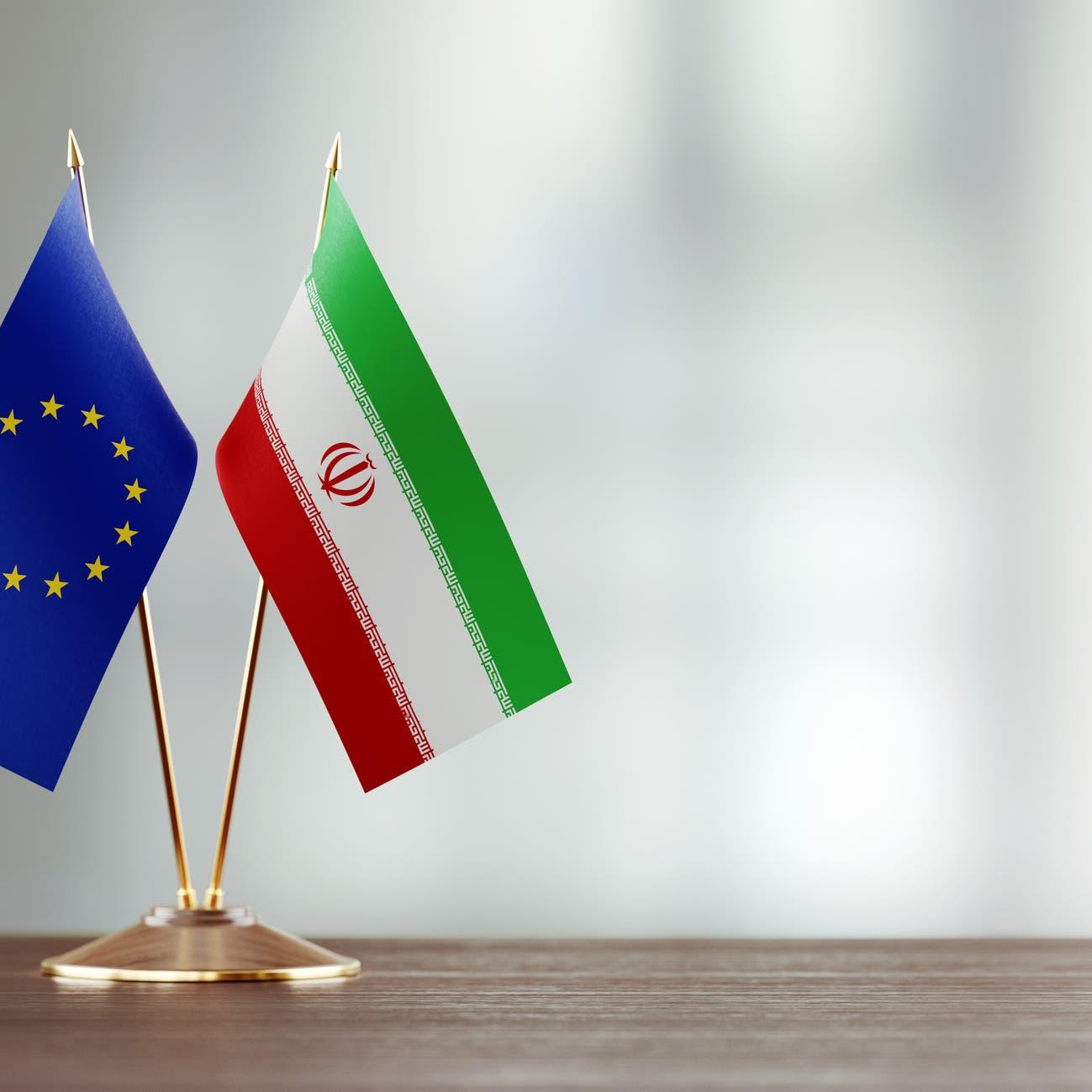 أوروبا تهدد إيران سراً.. التزموا أو ننسحب من الاتفاق