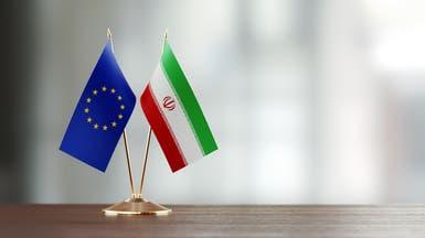أوروبا تدعو لوقف استخدام الأسلحة في الأزمة الإيرانية