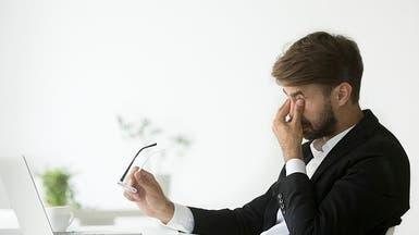 دراسة: الذكاء الصناعي سيترك 12 ساعة عمل فقط أسبوعيا للبشر