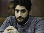 بأزمة قلبية.. وفاة نجل الرئيس المصري الأسبق محمد مرسي