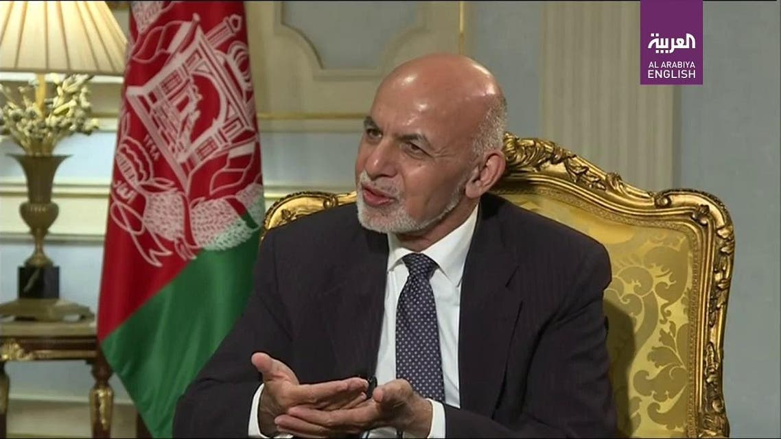 THUMBNAIL_ Ashraf Ghani Special Interview with AA