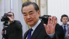 چینی وزیرخارجہ وانگ ای نے دورہ بھارت منسوخ کردیا، جانئے کیوں!