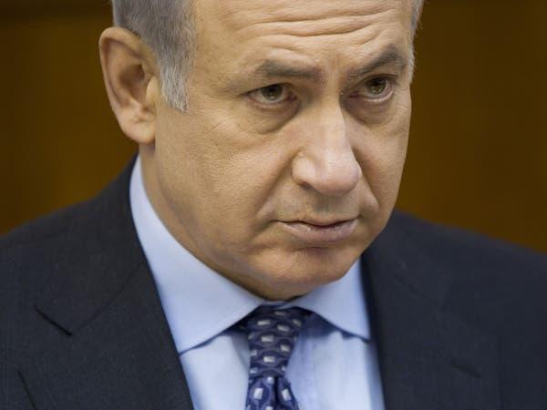 نتنياهو: ممنوع على أجهزتنا التجسس على أميركا وسوريا هي ساحتنا للقتال ضد إيران