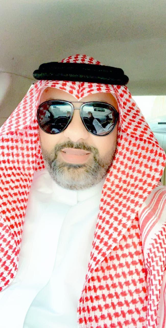 خالد الحذيفي