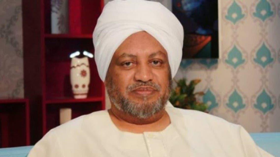 Sudan: Assam Ahmad Albashir