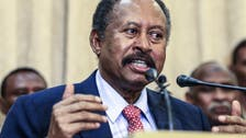 سوڈان : عبداللہ حمدوک کی حکومت کا سرکاری اعلان آج متوقع