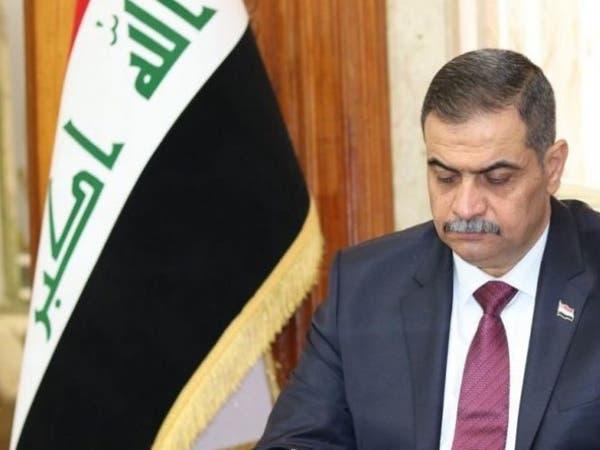 العراق.. إحالة ضباط لمحاكم عسكرية بتهم فساد