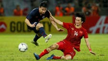 Maiden win for Mongolia as Malaysia fight back to take points