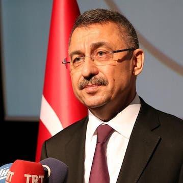 نائب أردوغان: فتح أبواب اللاجئين لأوروبا حقيقة وليس تهديداً