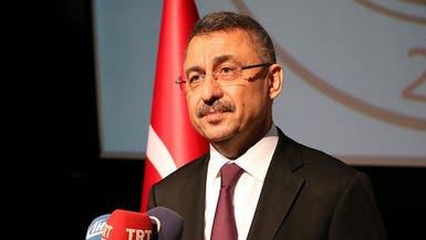"""تركيا تلغي تراخيص 685 صحافياً لـ""""تهديدهم الأمن القومي"""""""