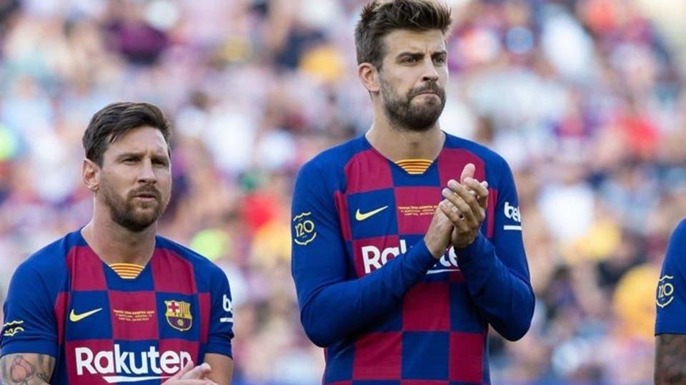 ميسي يملك بنداً في عقده يسمح له بمغادرة برشلونة.. وبيكيه غير قلق 2b3de9a8-da48-4f04-bbab-321eac413908_16x9_1200x676