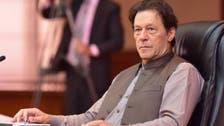 پاکستان، کشمیر پر بھارت کو ''ہر ممکن جواب'' دے گا: عمران خان