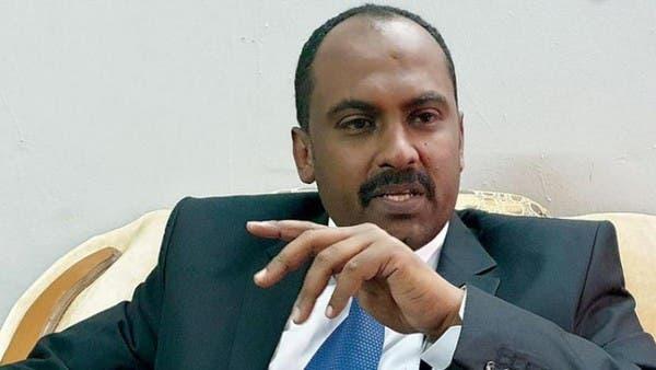 مجلس السيادة السوداني يؤجل قرار تمديد الطوارئ