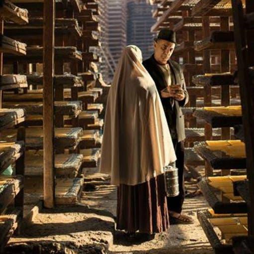 مصر تنافس على الأوسكار بهذا الفيلم