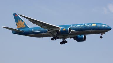 شركة فيتنامية تحصل على أول رخصة للطيران لأميركا