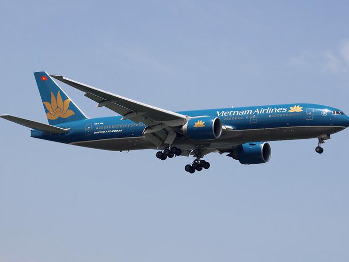 فيتنام تعلق كافة رحلات الطيران الدولية حتى 30 أبريل