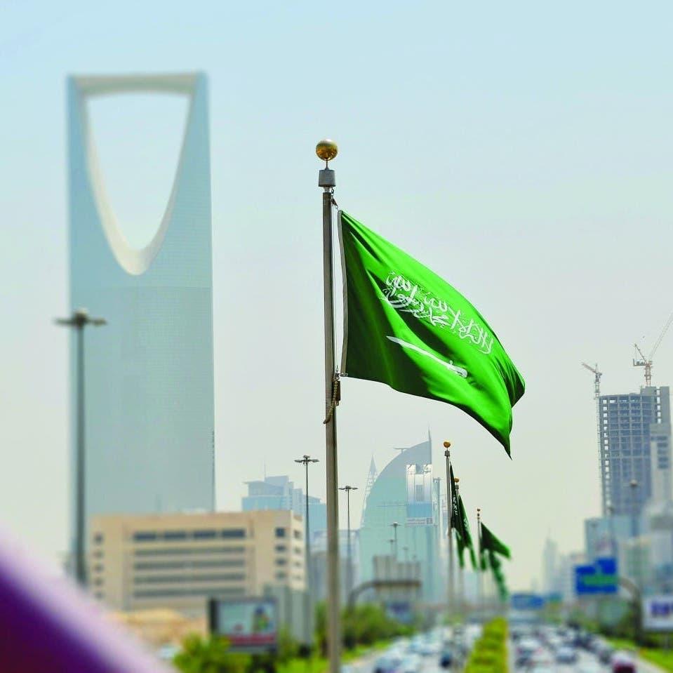 السعودية: وقف الرحلات من وإلى 9 دول بسبب كورونا