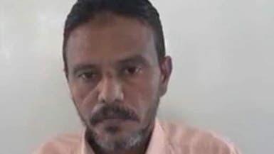اليمن.. وفاة معتقل جديد تحت التعذيب في سجون الحوثيين