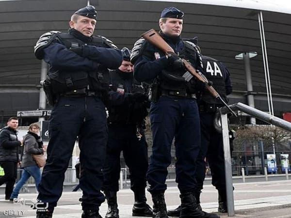 إيطاليا: اعتقال خلية ترسل أموالاً للنصرة عبر تركيا