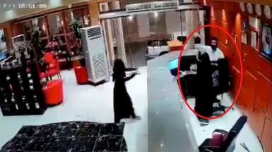 أمير جازان يوجه بالتحقيق في اعتداء على موظفة فندق