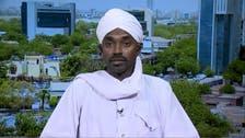 Sudan invites Jewish emigrants to return to the 'pluralistic' country