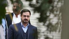 إيران.. الإفراج عن قاض مدان بقتل معتقلين تحت التعذيب