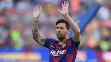 Man City can sign Lionel Messi if opportunity arises: Club's COO