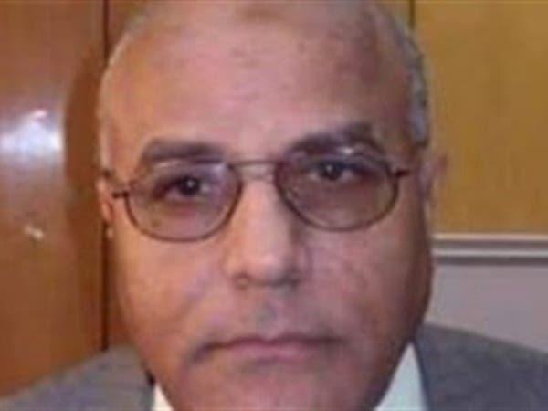سكتة قلبية تودي بحياة عالم نووي مصري في المغرب
