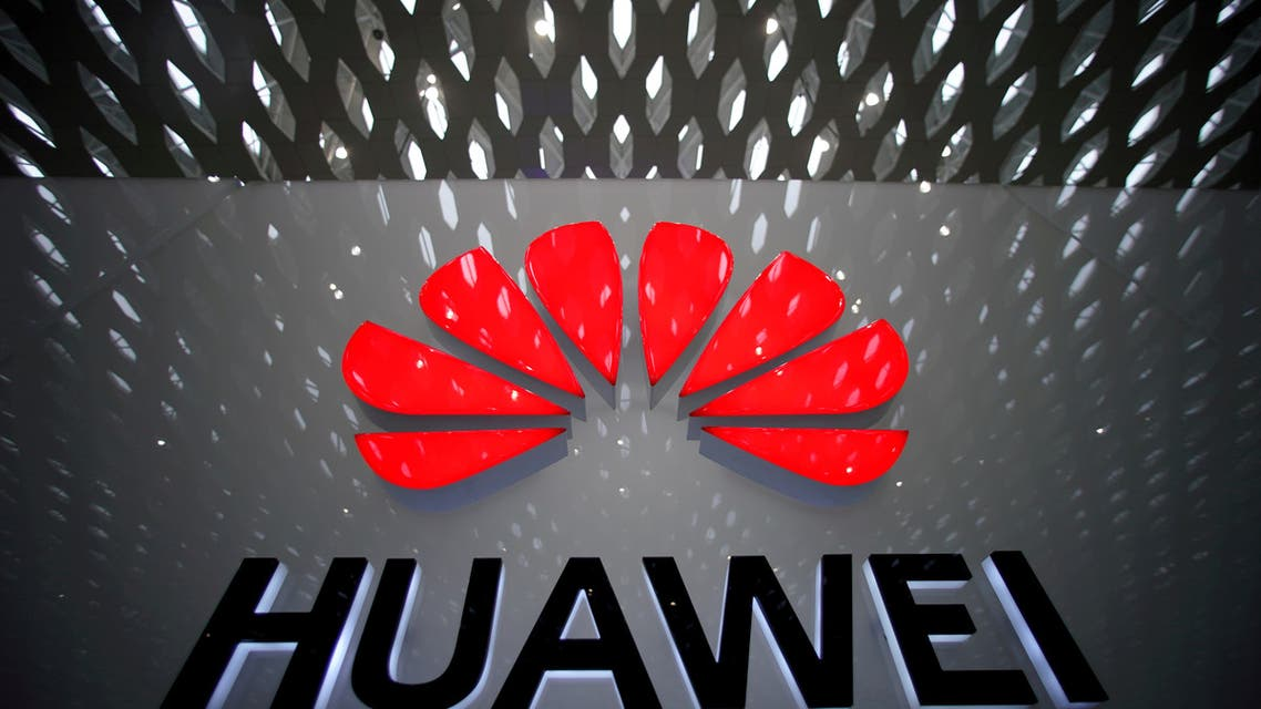 2019-09-04T171539Z_861713470_RC168A74D8E0_RTRMADP_3_USA-TRADE-CHINA-HUAWEI-TECH