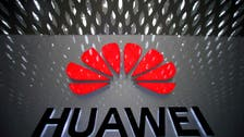 Huawei founder urges  staff to go for software push to counter US sanctions