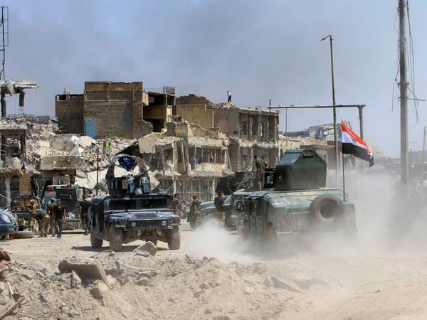 4 قتلى بهجمات منفصلة في العراق