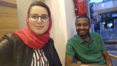 خليفة القرضاوي في أزمة جديدة بعد زيارة القدس.. اتهام قريبته بالإجهاض