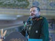 إيران: أنشأنا جيشاً إلكترونياً قوامه نصف مليون شخص