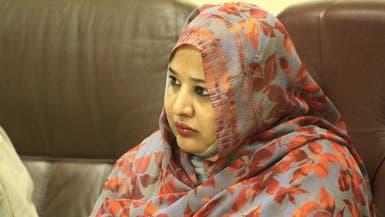 زوجة البشير المختفية.. قصة وداد المتهمة بنهب الملايين
