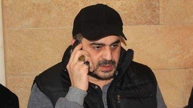 لبنان.. مسؤول في ميليشيا حزب الله وجد مقتولا في منزله