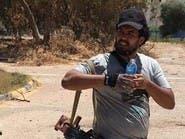 """مقتل قيادي إرهابي بصفوف """"الوفاق"""" خلال اشتباكات في طرابلس"""