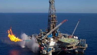 تايلاند تتدخل في ملف الغاز بين مصر وإسرائيل.. ما القصة؟