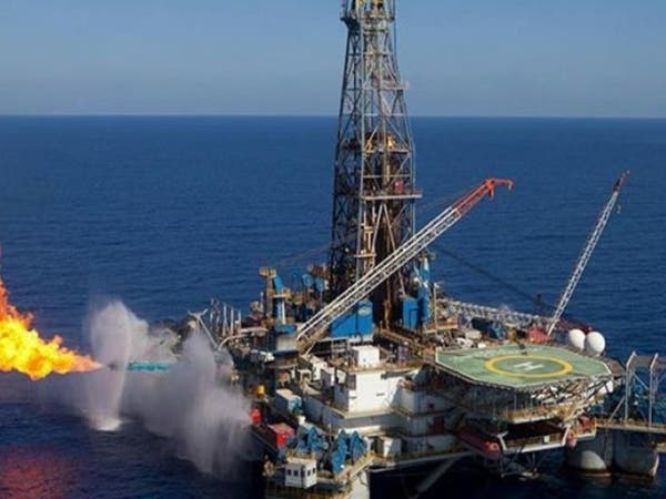 """متى يصل الغاز الإسرائيلي إلى مصر؟.. شركة """"دليلك"""" تجيب"""