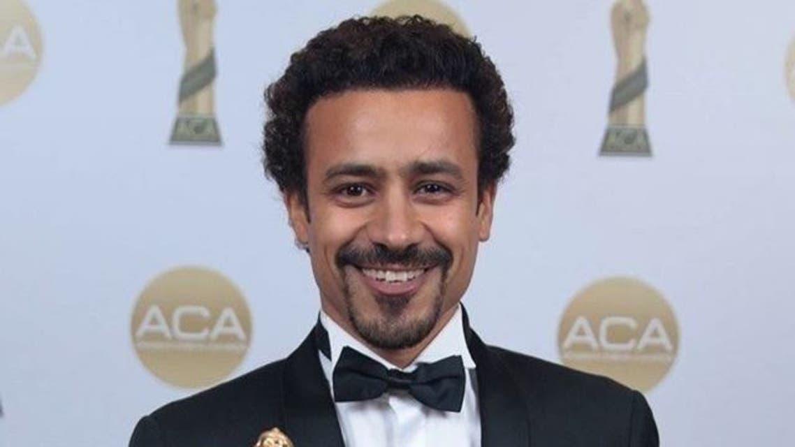 أحمد داود - داوود