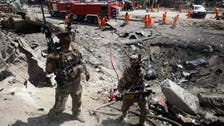 51 Taliban fighters killed in attacks launched by Afghan forces