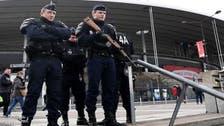 ترکی کے راستے النصرہ کورقوم بھیجنے والا سیل اٹلی میں گرفتار