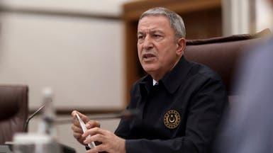 تركيا ترفض إخلاء مراكز مراقبة في شمال غربي سوريا