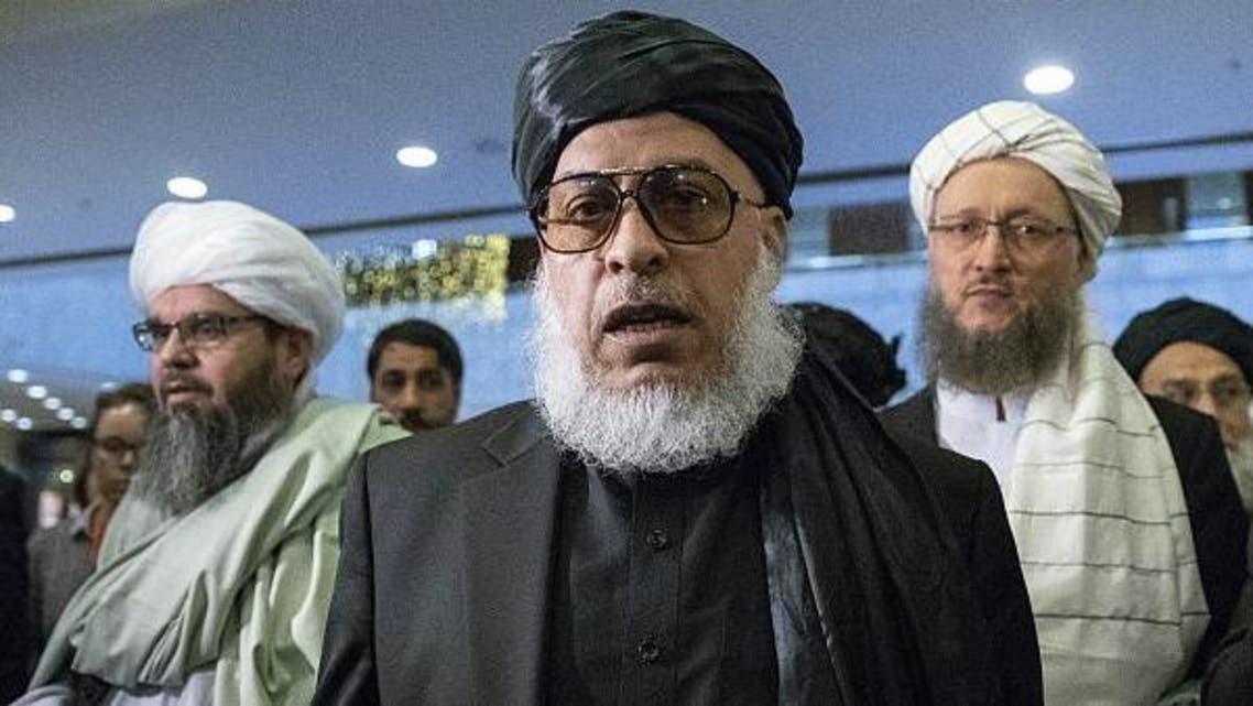 واکنش طالبان به تصمیم دونالد ترامپ؛ امریکا بیشتر ضرر خواهد کرد