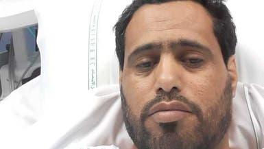 صدفة تنقذ طفلاً سعودياً.. رجل غريب يتبرع له بنخاعه الشوكي